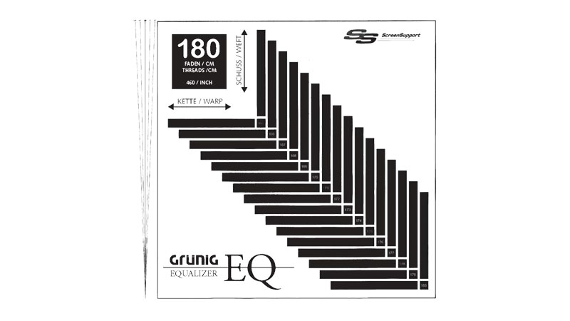 G-STRETCH-EQ